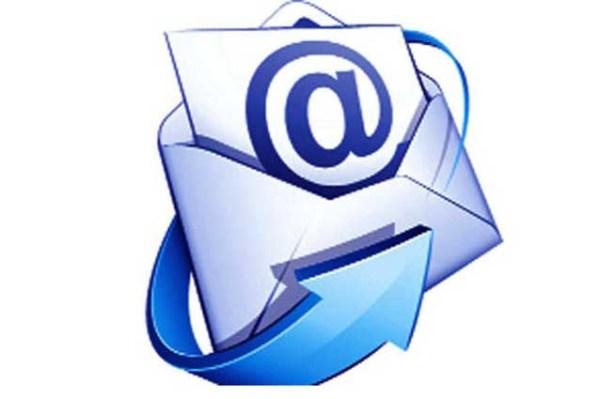 Что такое электронная почта - Windows, Linux, PC