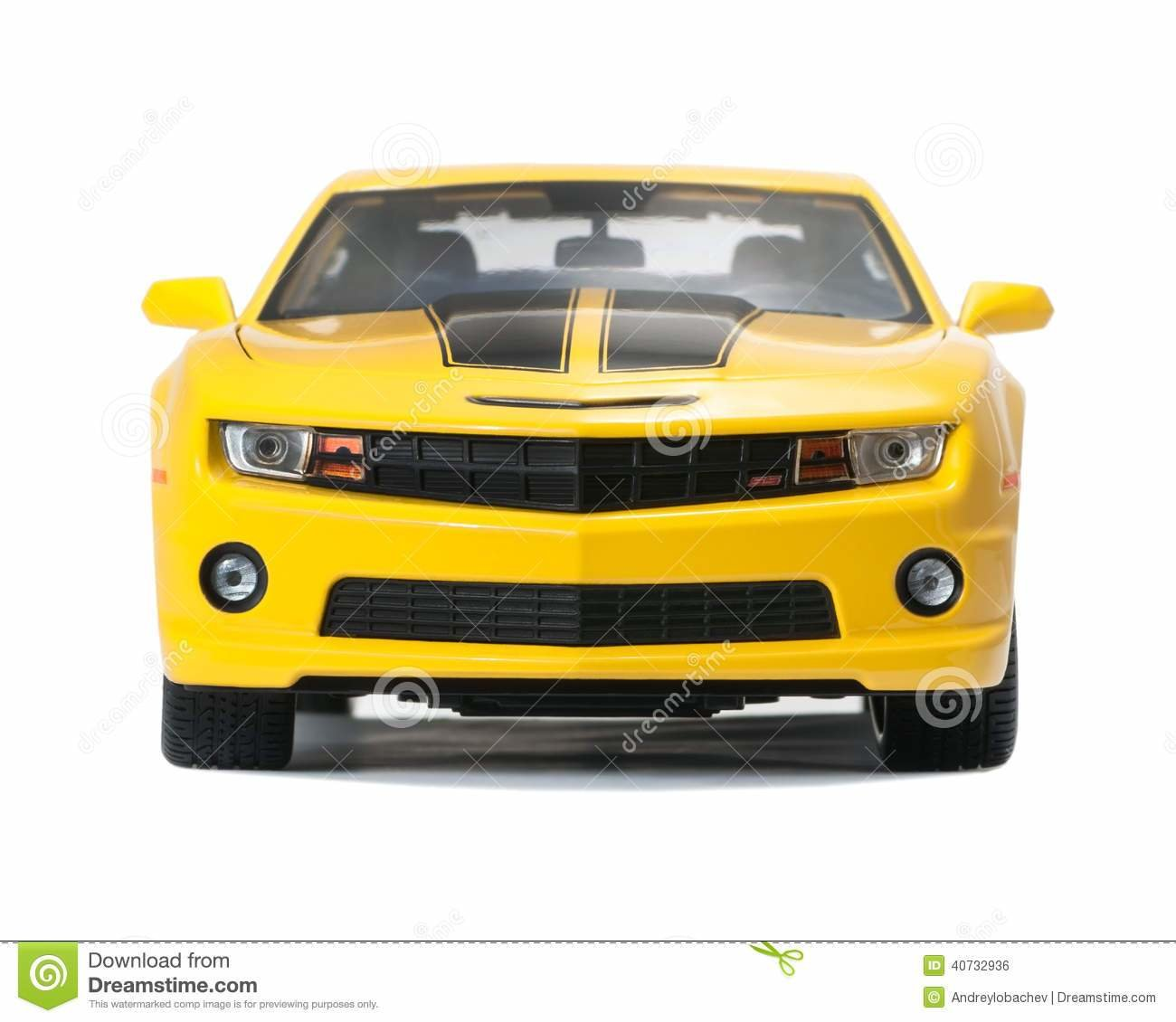 New Sports Car Stock Photo Image 40732936 On This Month