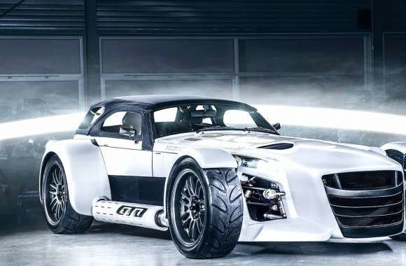 New Cars Wallpapers Full Hd Quality All » Page 11 On This Month