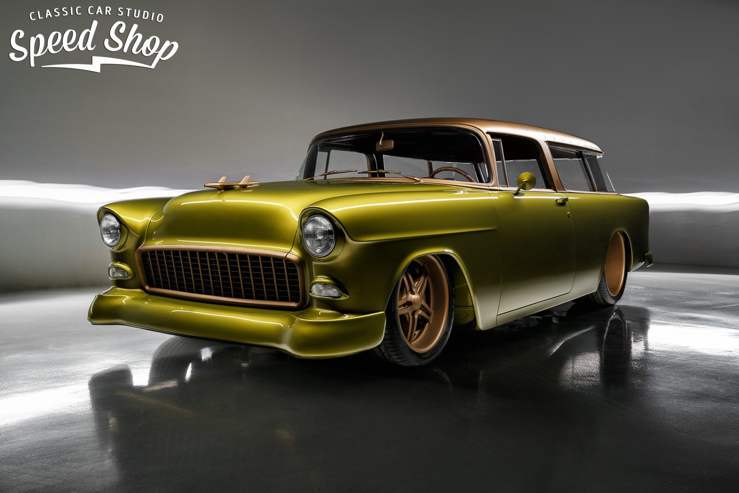 New Photo Gallery Ccs Speed Shop On This Month