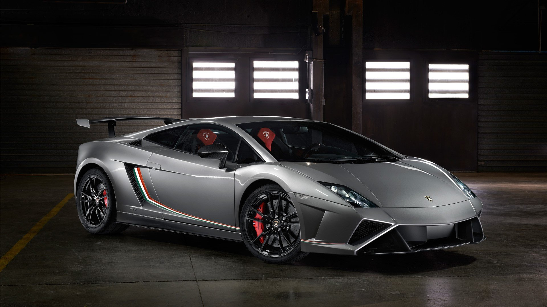 New Five Fun Facts About Lamborghini Cars Contemporary Cars On This Month
