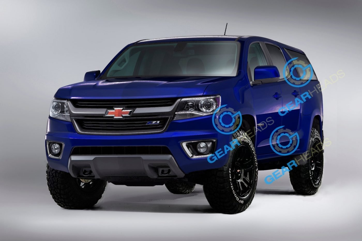 New 2019 Chevrolet Blazer Look Hd Images Car Release Preview On This Month
