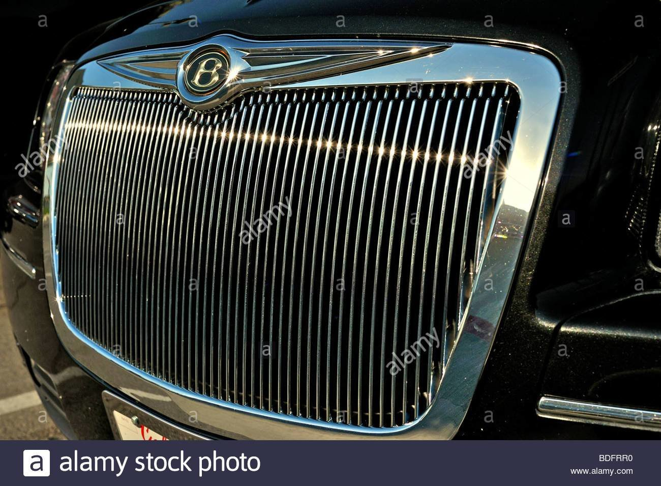 New Bentley Grill Stock Photos Bentley Grill Stock Images On This Month