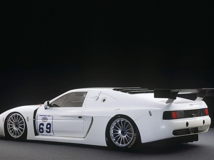 New 32 Best Venturi Images On Pinterest Autos Vehicle And On This Month