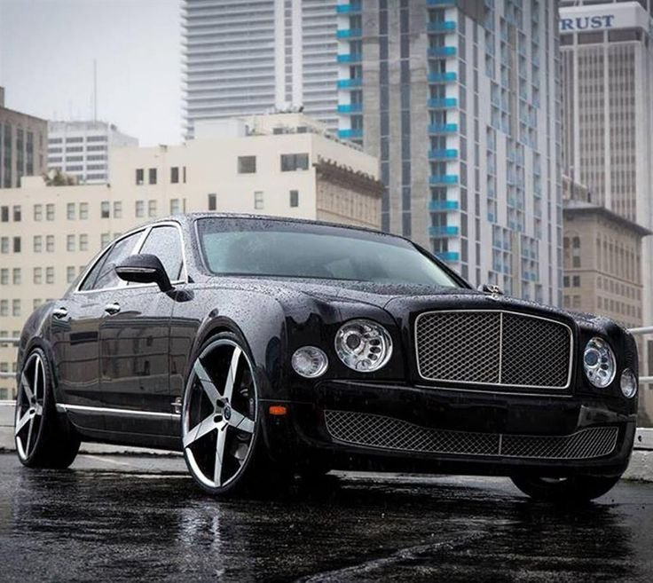New 64 Best Custom Bentley Cars Images On Pinterest More On This Month