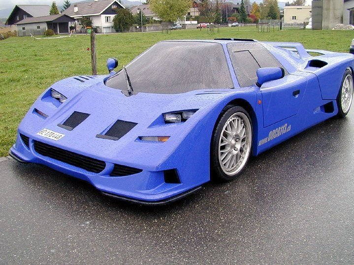 New 10 Best Supercars Orca Gt Images On Pinterest Super On This Month