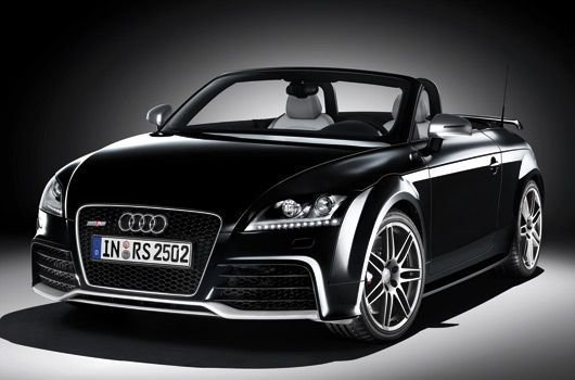 New Audi Tt Why Yes I Would Take One Of Those Holy On This Month