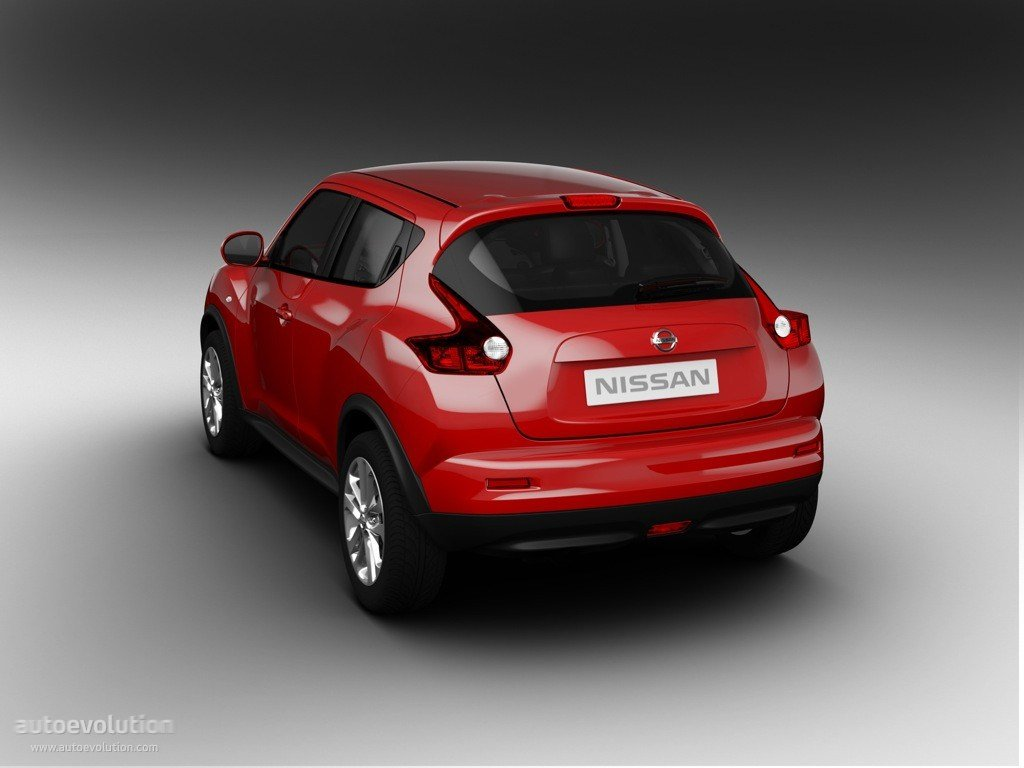 New Nissan Juke Specs Photos 2010 2011 2012 2013 2014 On This Month
