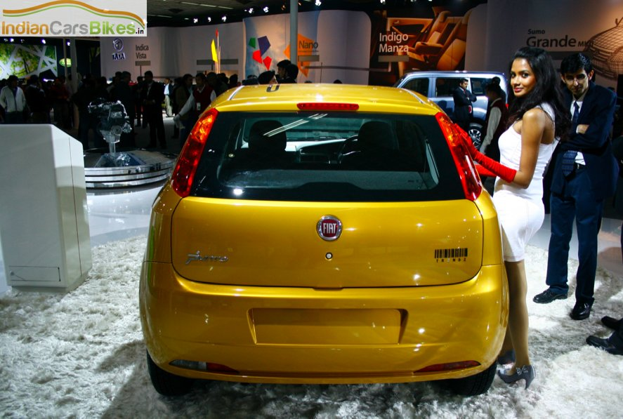 New Car 2011 India New Auto And Cars On This Month