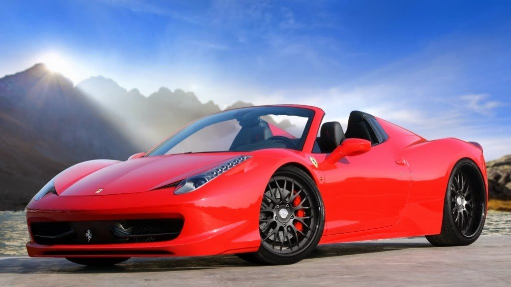 New Cool Car Wallpapers Hd 1080P Wallpapersafari On This Month