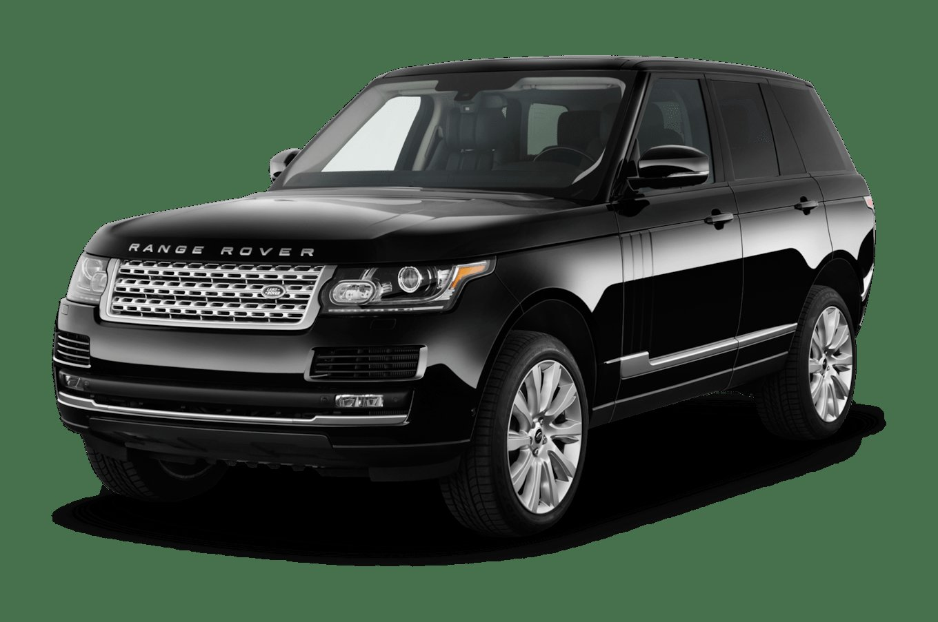 New 2016 Land Rover Range Rover Reviews Research Range Rover On This Month