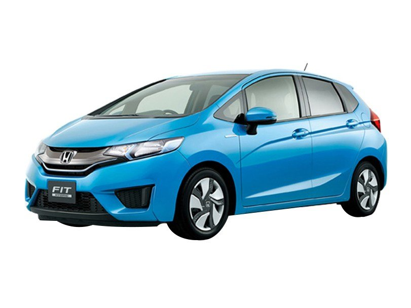 New Honda Fit 2019 Prices In Pakistan Pictures Reviews On This Month