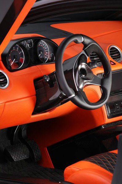 New Sport Cars Wallpaper Cars Pictures Usa Luxury On This Month