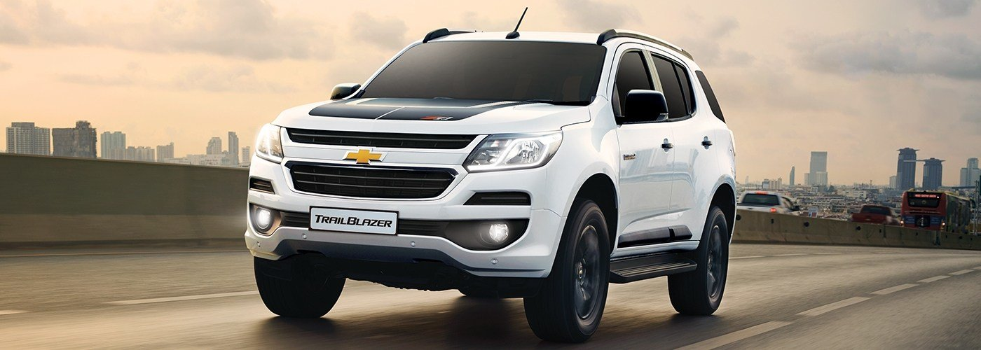 New Chevrolet Philippines Car Models Price Lists Videos On This Month