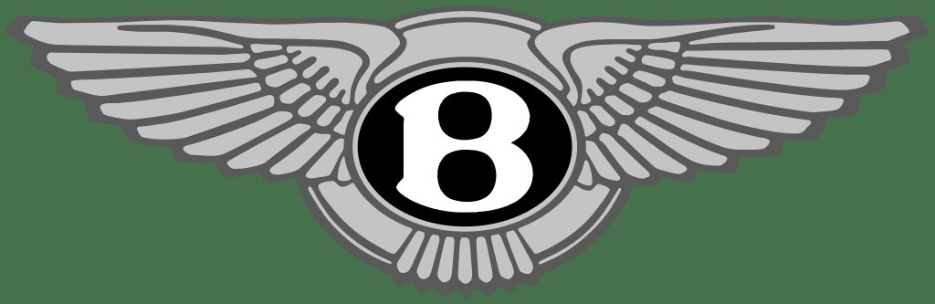 New File Logo Della Bentley Svg Wikipedia On This Month