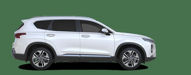 New Hyundai 7 Seater Cars Or 8 Seater People Carrier On This Month