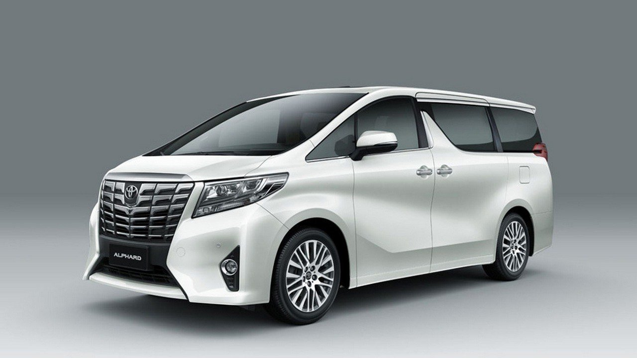 New Upcoming Toyota Cars In India 2018 Launch Date Specification On This Month