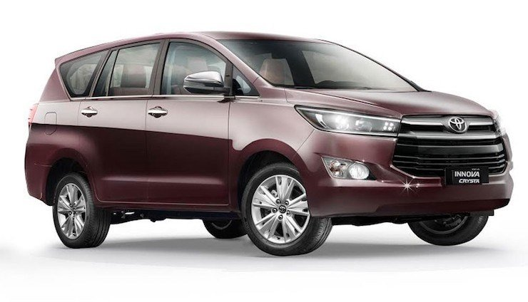 New Maruti Ertiga Is India S Best Selling Mpv Beats Toyota On This Month