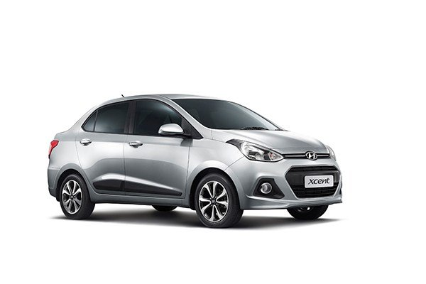 New Hyundai Xcent Price Mileage Review Images Specs On This Month