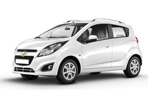 New Chevrolet Beat Price In India Review Pics Specs On This Month