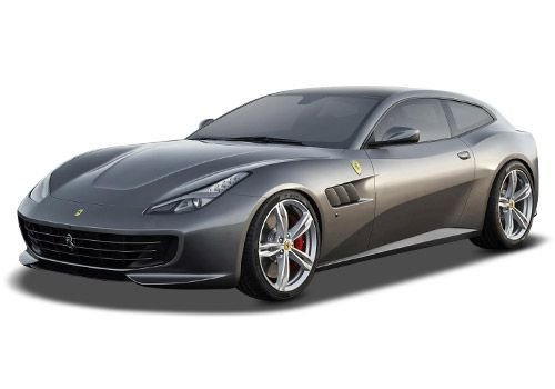 New Ferrari Gtc4Lusso Price Launch Date In India Review On This Month
