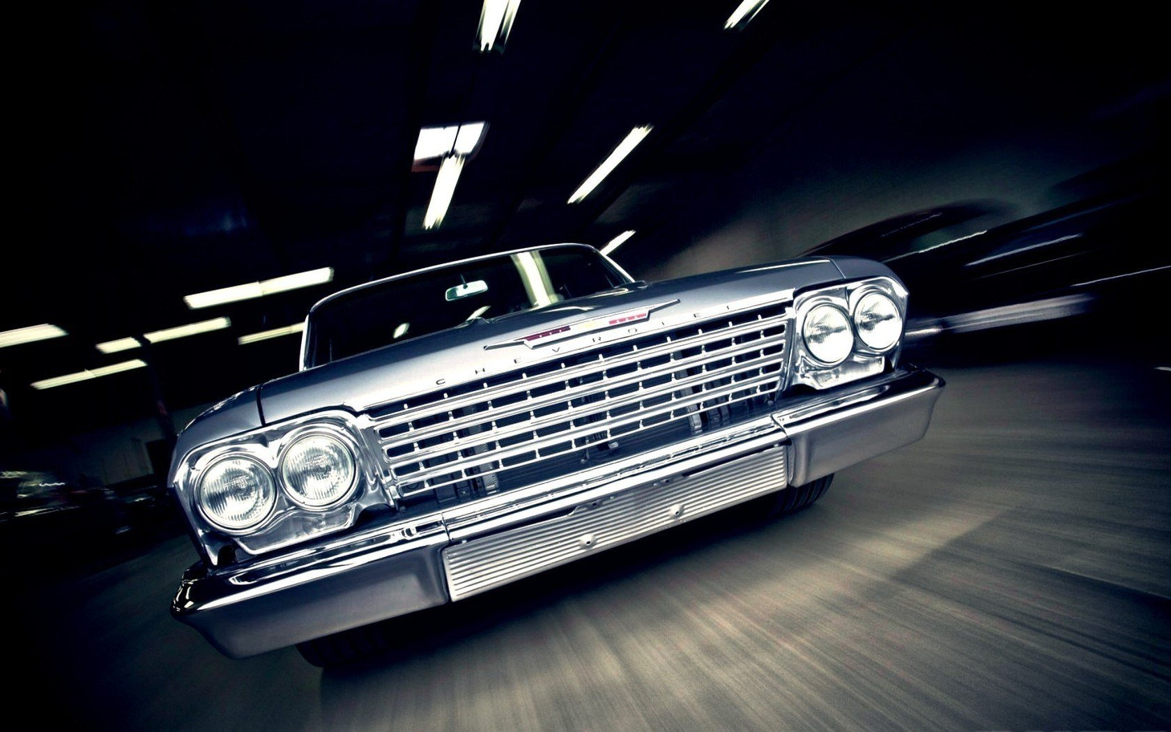 New Twin Turbo Ls9 1962 Chevrolet Bel Air Wallpaper And On This Month