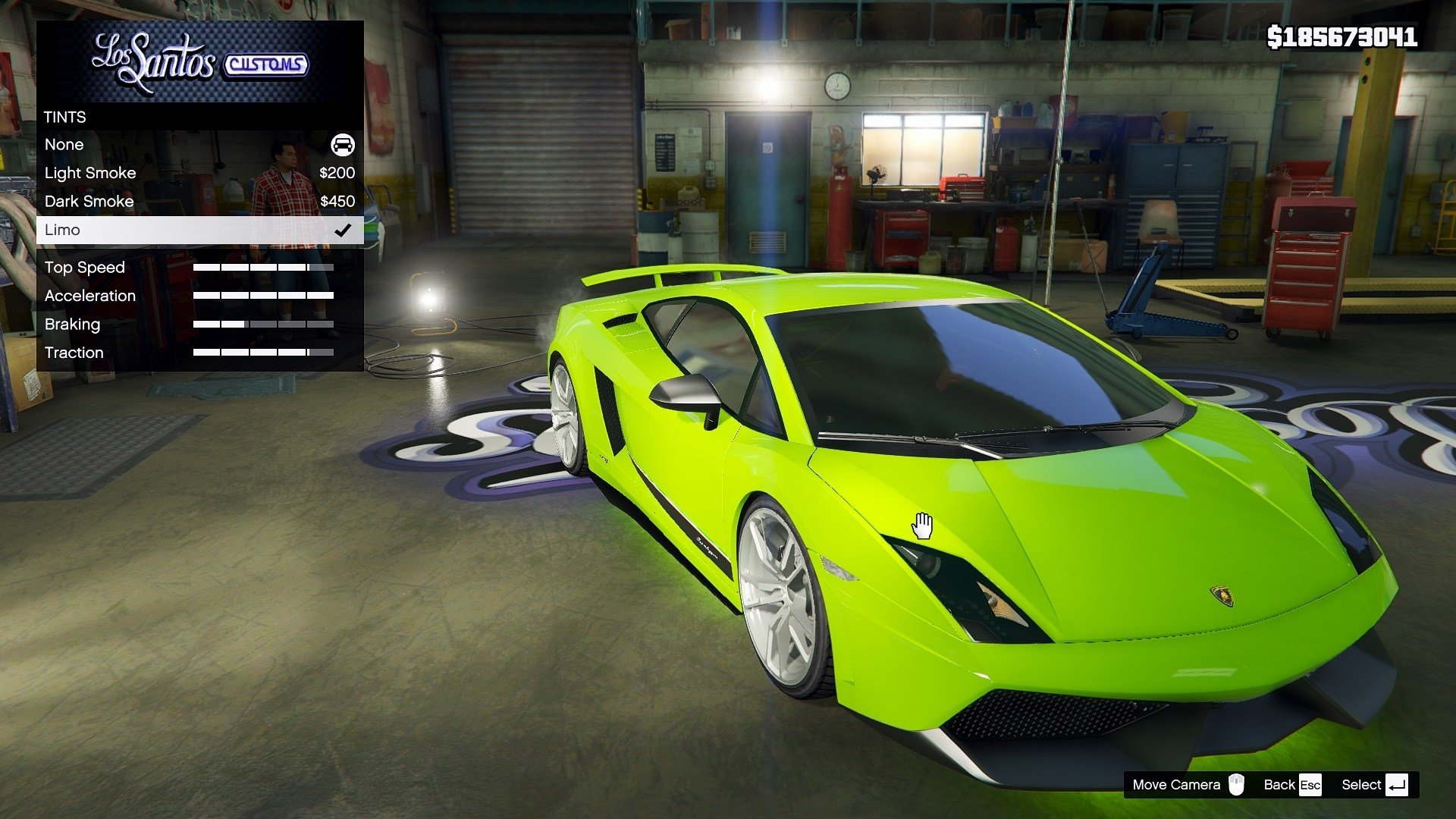 New Lamborghini Badges For Pegassi Cars Gta5 Mods Com On This Month