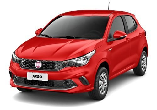 New Fiat Argo Price In India Review Pics Specs Mileage On This Month