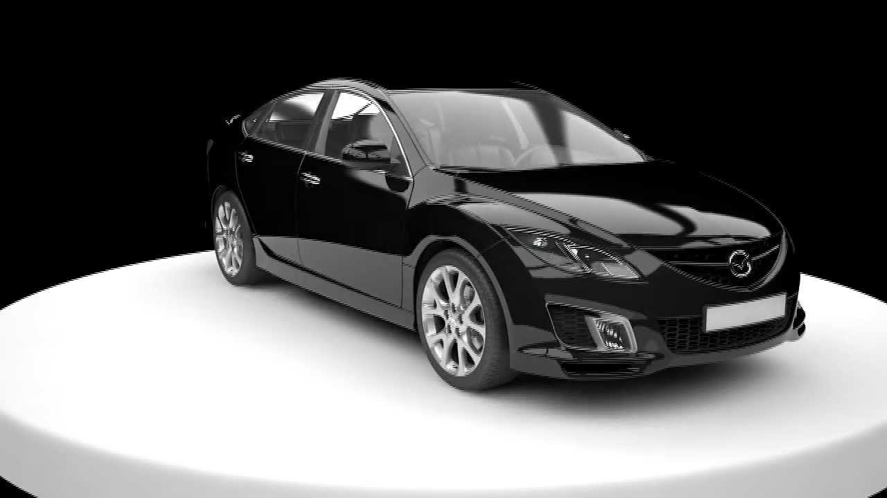 New Car Vray 2 Test Render Studio Youtube On This Month