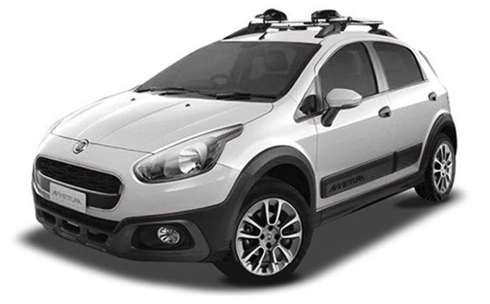 New Fiat Avventura Price In India Images Mileage Features On This Month