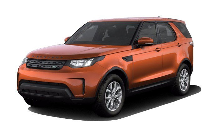 New Land Rover Discovery Price In India Gst Rates Images On This Month