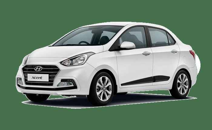 New Hyundai Xcent Price In India Gst Rates Images Mileage On This Month