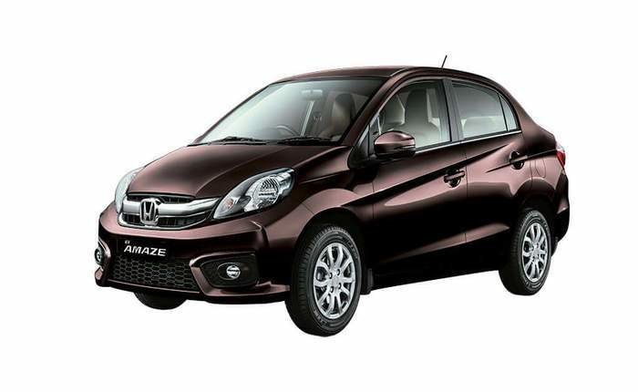 New Honda Cars Prices Gst Rates Reviews Honda New Cars In On This Month