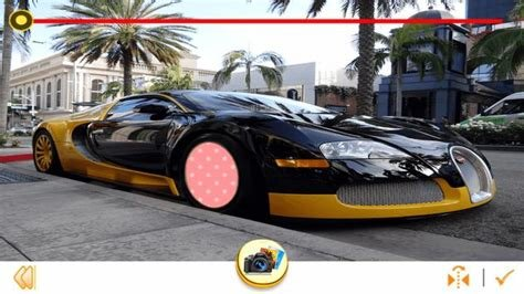 New Photo Editor Car Photo For Android Apk Download On This Month