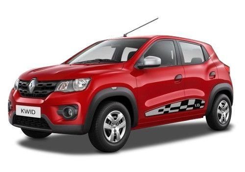 New Renault Kwid Std Price Review Cardekho Com On This Month