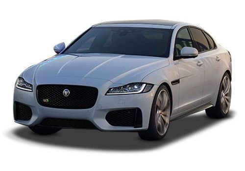 New Jaguar Xf Price Check July Offers Images Reviews Mileage On This Month