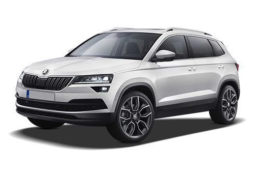 New Skoda Karoq Price In India Launch Date Images Review On This Month