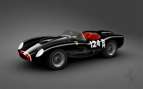 New Wallpaper Sports Car Vintage Car Ferrari 250 Jaguar D On This Month
