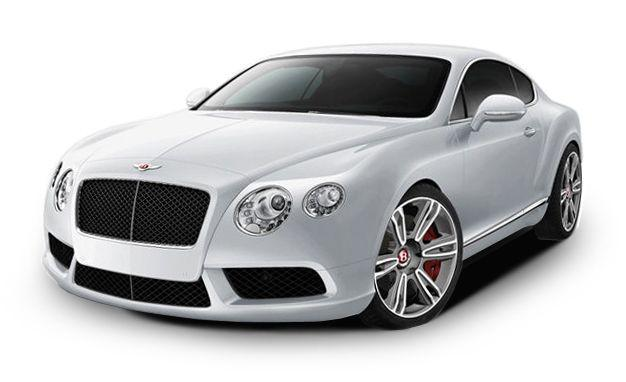 New Bentley Continental Gt Reviews Bentley Continental Gt On This Month