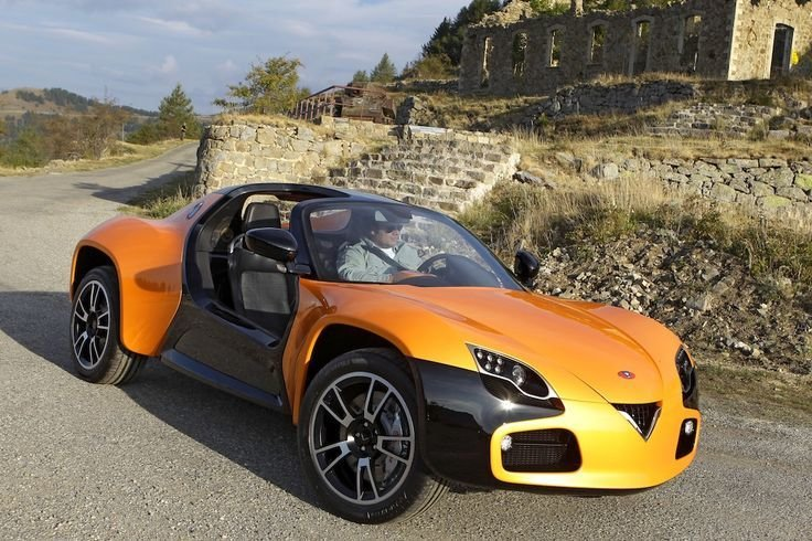 New 136 Best Images About Venturi On Pinterest Cars Exotic On This Month