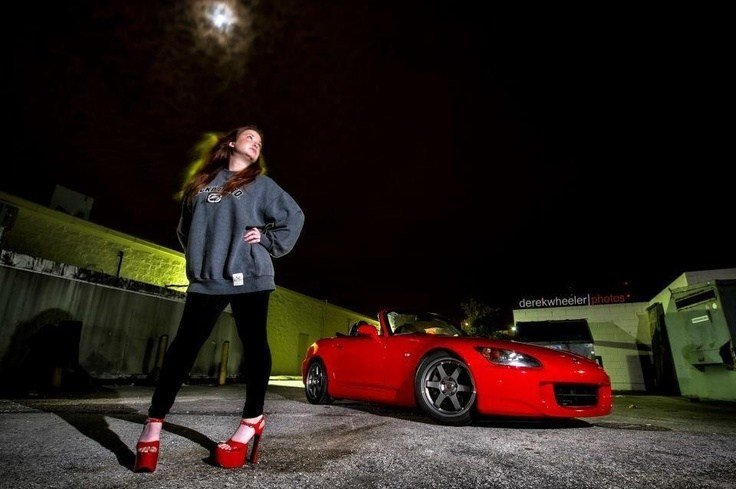 New 17 Best Images About Car Photoshoot Poses On Pinterest On This Month
