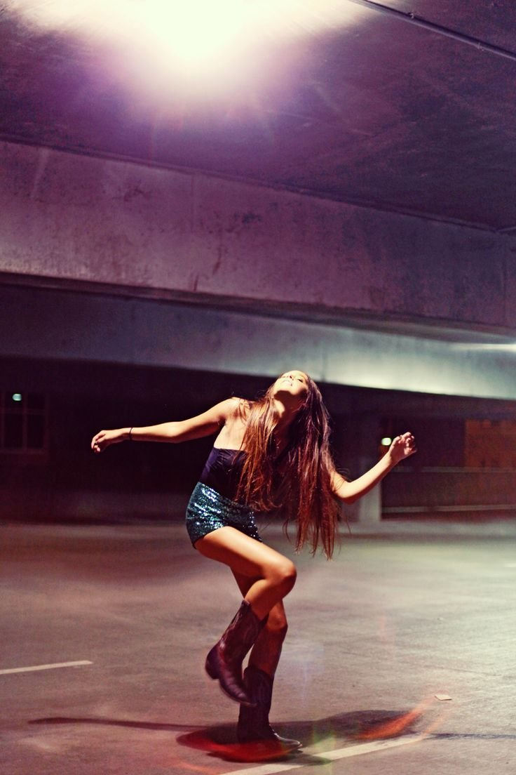 New 17 Best Images About Garage Parking Lot Shoot On Pinterest On This Month