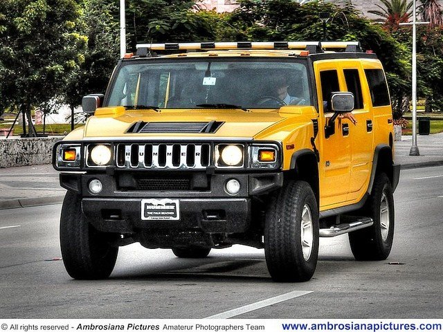 New 25 Best Ideas About Hummer Cars On Pinterest Hummer On This Month