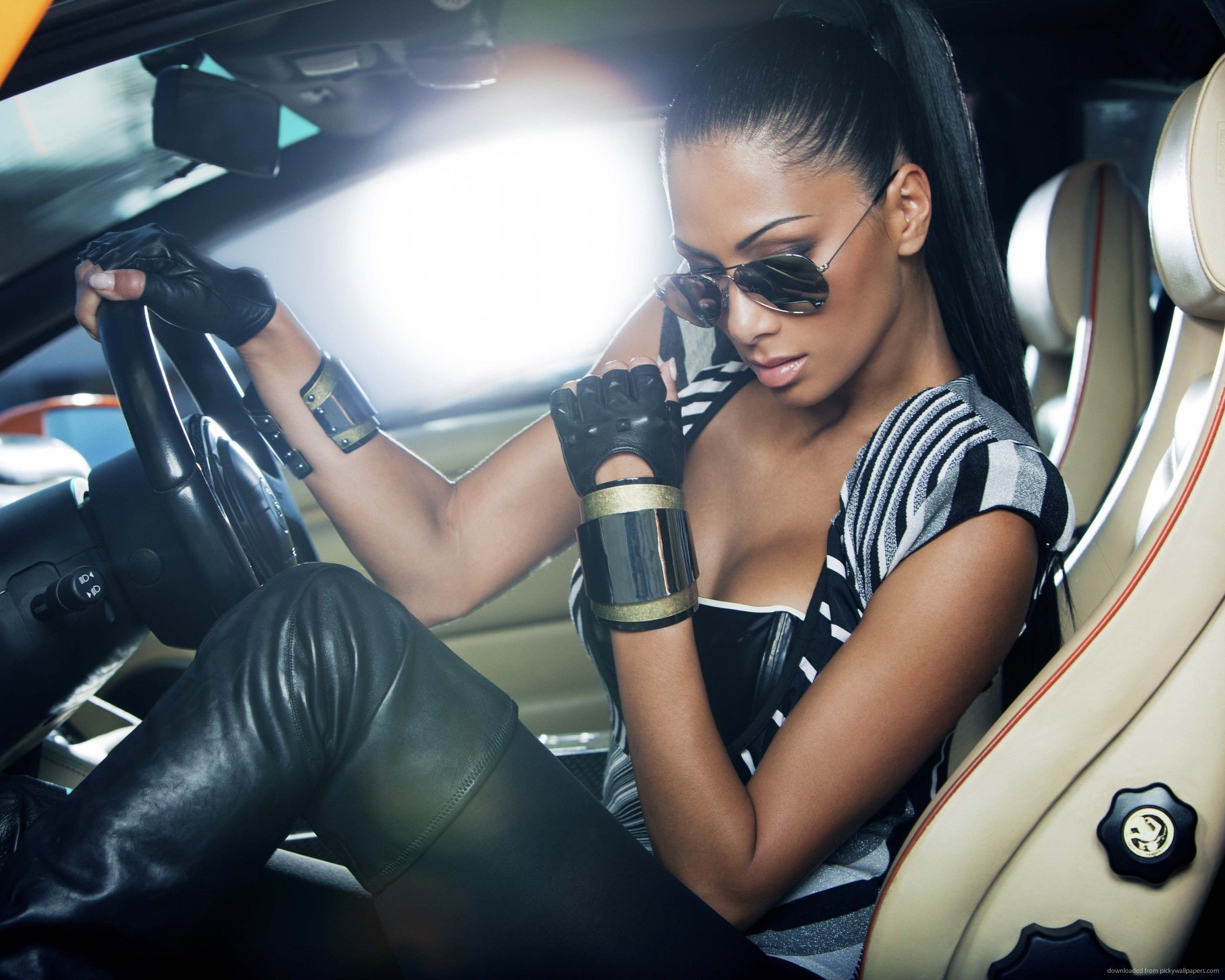 New Everything Shoot Ideas Pinterest Girl Car On This Month