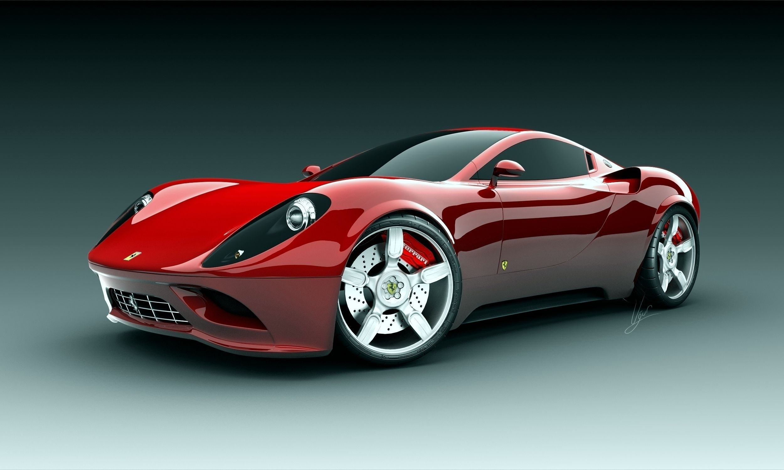 New 25 New Sports Cars Wallpapers Free Download Ferrari On This Month