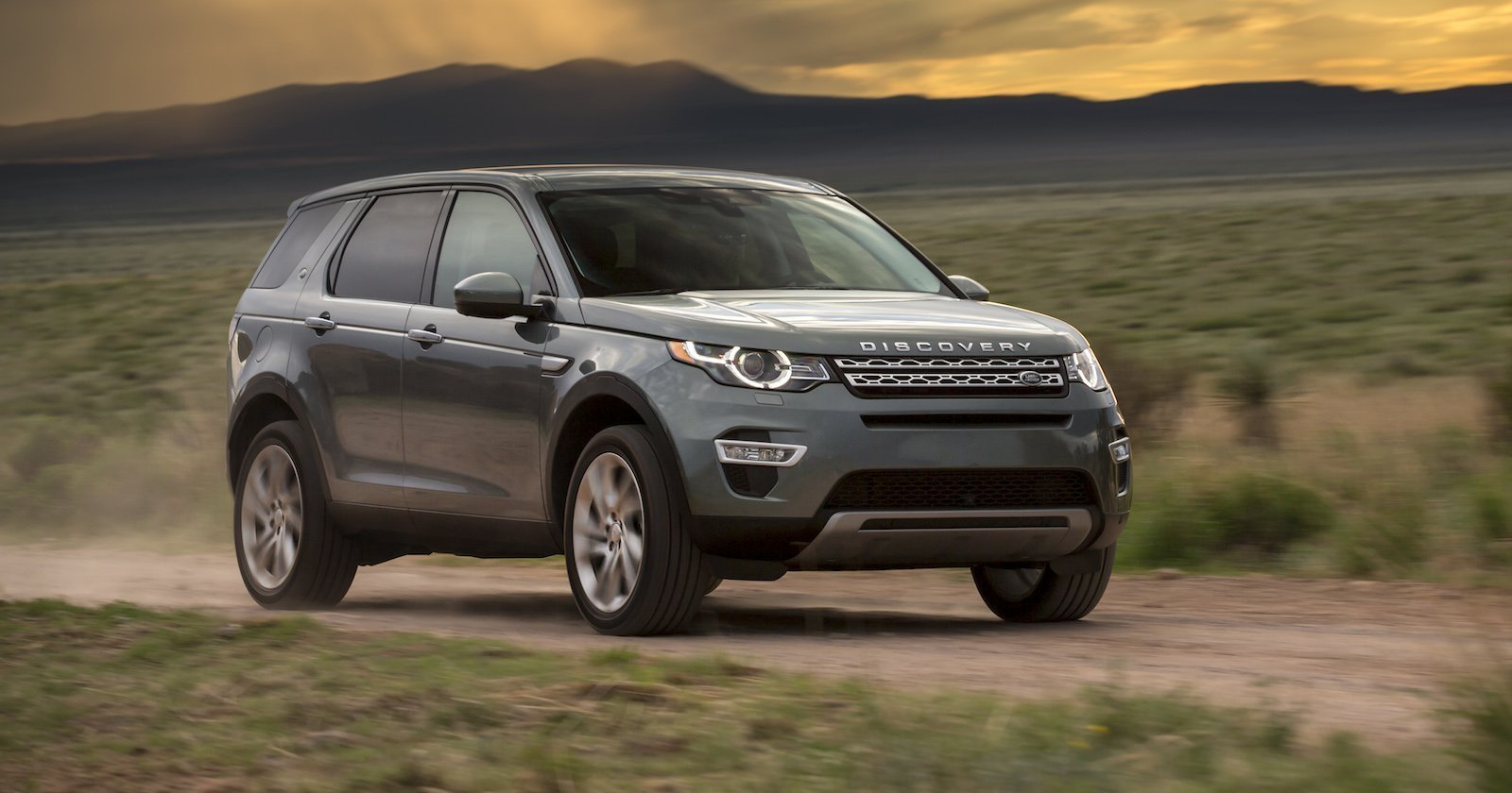 New 2015 Land Rover And Range Rover New Cars Photos Caradvice On This Month