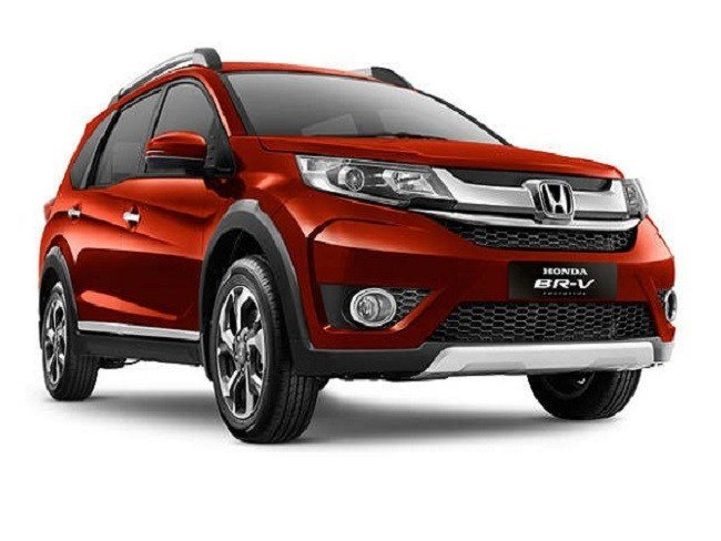 New Honda Cars India To Increase Prices Of Its Models From On This Month