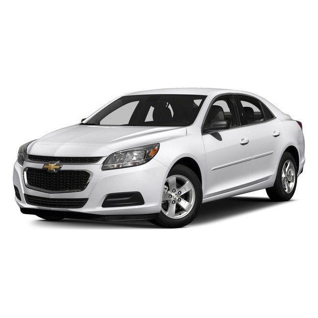 New Chevrolet Car Models Pricing Reviews J D Power Cars On This Month