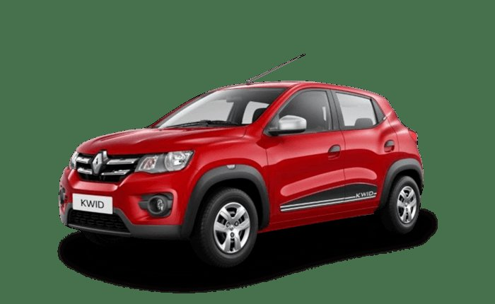 New Renault Kwid India Price Review Images Renault Cars On This Month