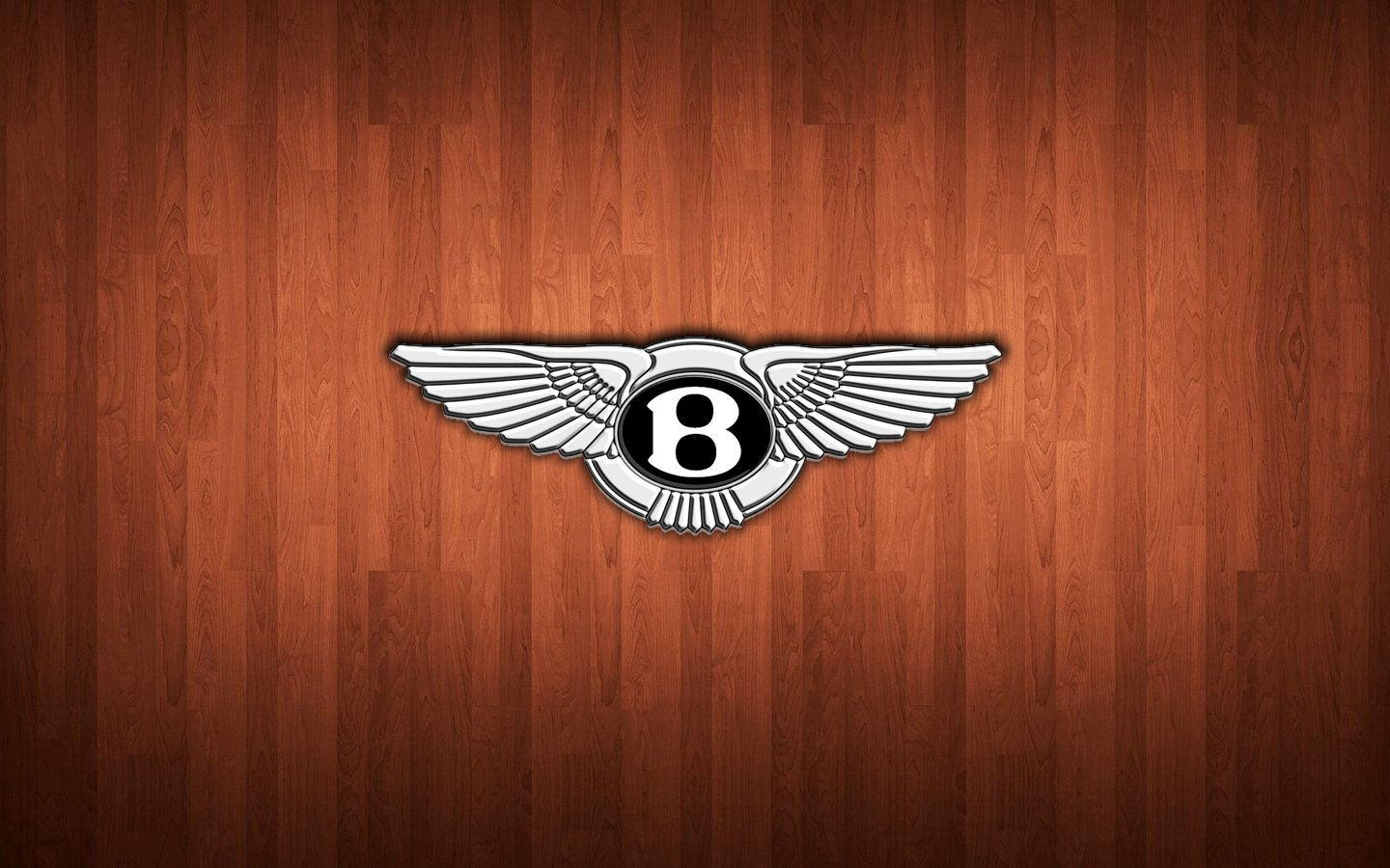 New Bentley Logo Auto Cars Concept On This Month